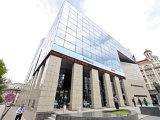 Decizie de ULTIMĂ ORĂ la BCR. Ce planuri are cea mai mare bancă din România