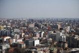 Cele mai mari trei bănci au scos la vânzare 3.000 de locuinţe executate silit la preţuri de nimic. Cât costă un apartament sau o casă