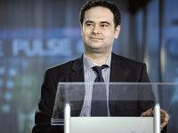 VIDEO ZF Live. Adrian Codîrlaşu, CFA România: Economia creşte puternic, probabil peste potenţial, dar în viitor ne aşteptăm la o uşoară încetinire
