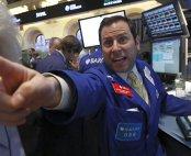 Sifi, noua abreviere care face ravagii în lumea financiară americană. Toate marile corporaţii incearcă să scape de ea