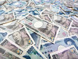 Yenul a urcat la maximul ultimelor 18 luni