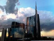 La opt ani de la criza financiară mondială, băncile europene sunt încă pline de surprize dintre cele mai urâte