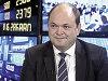 """ZF Live. Ionuţ Dumitru, Raiffeisen Bank: Sub semnul întrebării nu este avansul """"cantitativ"""" al creşterii economice, ci calitatea acestei creşteri"""