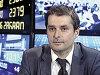 ZF Live. Radu Georgescu, managing partner la CFO Network, despre legea dării în plată: Statul suprataxează aceşti oameni care sunt beneficiarii unei legi sociale, ceea ce este cumva de neînţeles