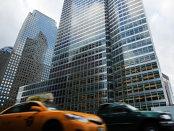 Investitorii se revoltă împotriva salariilor prea mari acordate directorilor. Critici dure privitoare la salariile şefilor au fost lansate şi de investitorii Goldman Sachs şi Deutsche Bank