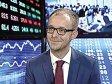 ZF Live. Şeful Allianz-Ţiriac, Remi Vrignaud: Asigurătorii RCA vor avea pierderi şi în 2016. Nu văd posibilitatea ca încasările să fie egale cu cheltuielile