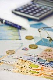 Elveţia a deschis proces penal contra unei bănci împlicate într-un mare scandal de spălare de bani