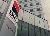 EY va audita situaţiile financiare ale BRD-SocGen în acest an