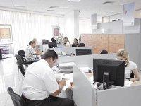 Depozitele românilor sunt în continuare mai mari decât creditele. Pe piaţa bancară românească există potenţial de creditare: raportul credite/depozite a ajuns la sfârşitul primului trimestru din acest an la 87%