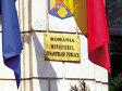 Finanţele vor instituţii financiare internaţionale ca dealeri primari pe piaţa titlurilor de stat