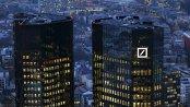 Deutsche Bank, 50 de nuanţe ale fraudei. Până unde merg băncile pentru a obţine profit