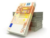 Ratele negative nu funcţionează: Firmele nu iau credite să facă mai multe investiţii