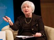 FED pregăteşte lumea pentru creşterea dobânzilor la dolari