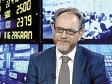Ion Florescu, acţionar al fondului de investiţii RC2: A fost un şoc. Este cel mai greu moment pentru Uniunea Europeană