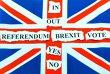 Jurnalist britanic pentru ZF: Mi-este greaţă. Este ca şi cum ai fi votat să sari sau nu de pe o stâncă