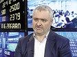 Se caută un nou executiv: Ionuţ Pătrăhău a plecat de la Banca Carpatica după numai două luni de când a fost numit CEO şi imediat după anunţul unui nou plan de restructurare şi reducere de costuri