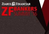 Ce cred bancherii români despre Brexit. Ce impact va avea asupra sistemului bancar şi asupra economiei româneşti?