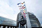 """Dezastru major în sistemul financiar european. Băncile au nevoie în varianta optimistă de 470 miliarde euro pentru a acoperi """"găurile"""" din creditele neperformante ascunse sub preş"""