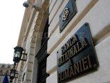 Români pregatiţi-vă! Dezastrul pe piaţa financiară locală. Este BNR pregătită?