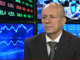 """Video ZF Live. Bogza, preşedintele Bancpost: """"Am început să fim mai prudenţi la acordarea creditelor. Avem legea dării în plată, dar şi semnale îngrijorătoare care vin din economie"""""""