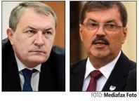 Salariile de peste 11.000 de euro pe lună le-au permis vicepreşedinţilor ASF să-şi majoreze economiile la bancă. Cât câştigă Mircea Ursache şi Marius Vorniceanu