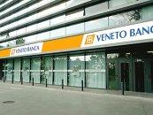 Călătorie până în centrul crizei bancare italiene