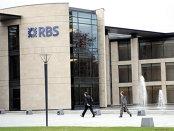În Anglia se anunţă zile grele pentru deponenţi. Băncile mari nu mai au nevoie de banii lor