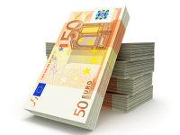 Analiză EBA. Rata creditelor neperformante a băncilor din România a scăzut, dar rămâne mai mult decât dublă faţă de media europeană