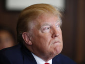 Investiţia financiară care spulberă imaginea de guru al banilor afişată de Donald Trump