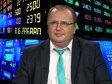 VIDEO ZF Live. Adrian Benţa, consultant fiscal: 70% din contribuabili câştigă procesele cu ANAF, dar durează