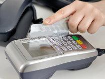 ING renunţă la parteneriatul cu Mastercard pe carduri de debit şi va emite doar VISA