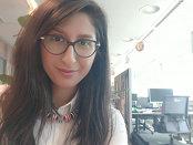 """Citiţi eseul premiat de Ziarul Financiar şi NN România despre soluţii pentru impulsionarea economisirii. Daniela Alexe - Cum să faci să strângi bani de pensie: îţi alimentezi """"eu""""-ul de peste 30 de ani cu câte o cafea, un prânz sau îi cumperi o vacanţă"""