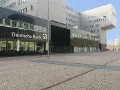 Deutsche Bank a ieşit la atac contra Băncii Centrale Europene
