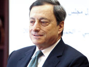 """Băncile centrale trebuie să gândească serios să intre la regim. BCE: Bilanţurile încărcate de programele de achiziţii trebuie neapărat să """"slăbească"""""""