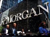 Goldman Sachs şi Morgan Stanley se reinventeaz întârcându-se la bază