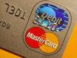 Mastercard susţine că şi-a majorat portofoliul cu 30% în cinci ani, dar ţine la secret numărul de carduri