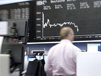 Avertismentul americanilor: dobânzile negative vor persista încă 5 ani