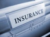 Piaţa asigurărilor de răspundere civilă generală, în scădere în T1