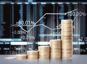 Fondurile speculative ies de pe aur în cel mai alert ritm din acest an
