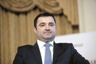 Kredyt Inkaso are bani pentru credite neperformante de circa 300-500 milioane de euro