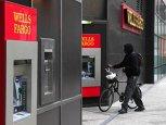 Inevitabilul s-a produs. După cel mai mare scandal din sistemul bancar, toate băncile TREBUIE să facă asta