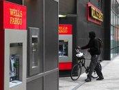 Nicio bancă nu va rămâne neatinsă de scandalul Wells Fargo
