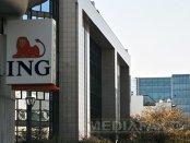 ING intră într-un proces de reorganizare la nivel global şi anunţă mii de concedieri