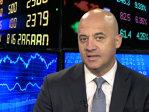 VIDEO ZF Live. Claudiu Cercel, vicepreşedinte al BRD: Creşterea recentă a cursului de 1-2% nu este foarte amplă şi nu ar trebui să reprezinte motive de îngrijorare