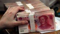 Avertisment: băncile chinezeşti riscă un moment Lehman