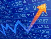 Fitch îşi reduce estimarea de creştere pe 2016 pentru economia Poloniei