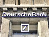 Trump este bun pentru Goldman Sachs, spune Deutsche Bank
