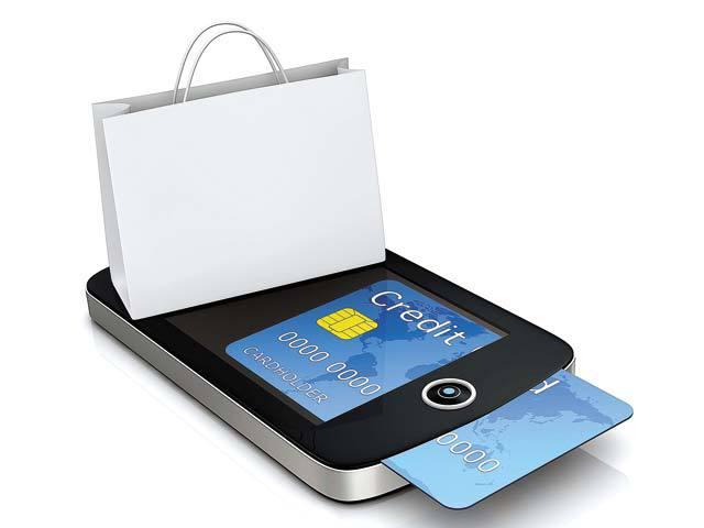 Băncile şi-au mai adăugat credite de consum de 300 de mil. lei în bilanţuri în octombrie. Stocul a urcat la 36 mld. lei