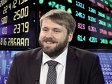 VIDEO ZF Live. Bogdan Hossu, managing partner Wise Finance Solutions: Investiţiile de 350 mil. euro se vor vedea în următorii doi ani, până acum au fost pornite proiectele