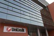 Băncile italiene se aliniază la investitori pentru a strânge capital: UniCredit vrea să facă rost 14 miliarde de dolari cash din piaţă